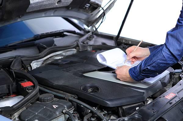 car-diagnosis