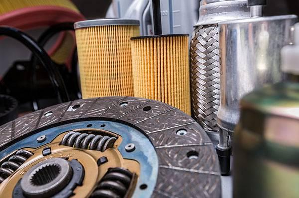 clutch-repair